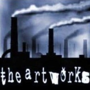 Artworks Studio's Profile