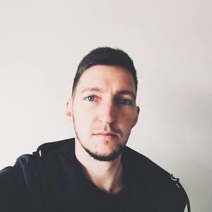 Aleksandr Izotov avatar