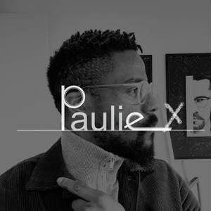 Paulie X's Profile