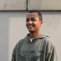 Anisuzzaman Faroque