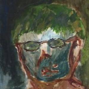 Jung-Hua Liu's Profile
