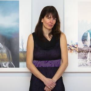 Sophie Roy's Profile