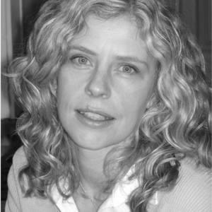Nancy Tobin's Profile