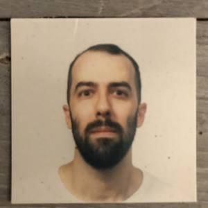 Jacob Gerard avatar