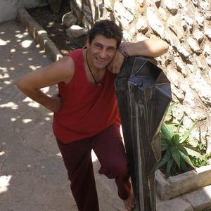 Francisco Nadales Lopez's Profile