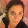 Maria Grummons