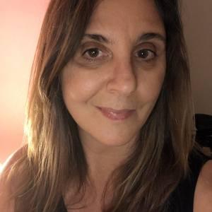 Maria Grummons's Profile