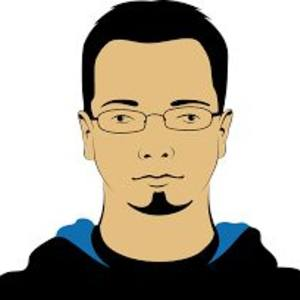 Joshua Daniel's Profile
