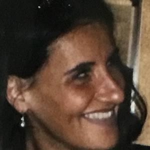 Beline Loeb's Profile