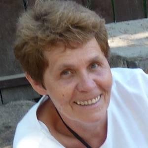 Elena Boiarintseva avatar