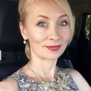 Julia Abramoshvili avatar