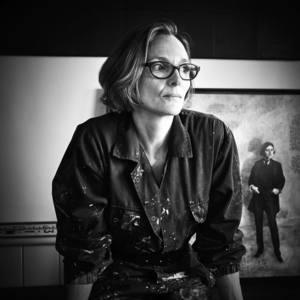Kate Milsom's Profile
