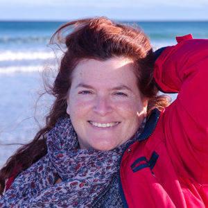 Isabelle Ferron Marchand avatar