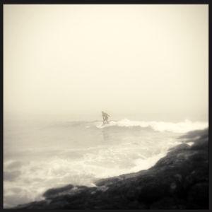 wainscott beach 3/3