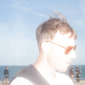 Arne Grugel's Profile