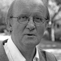 Anders Hingel