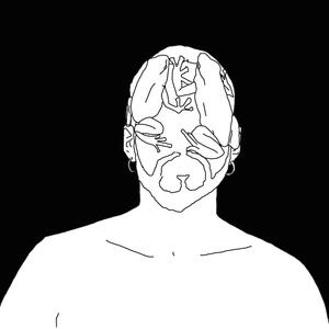 Pablo Angel Lugo Martinez's Profile