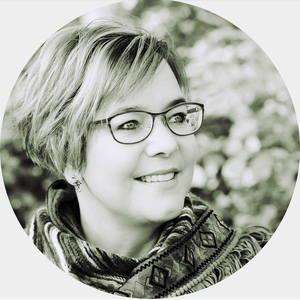 Carmen de Bruijn's Profile