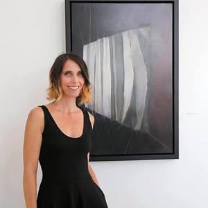 Stephanie Leonard's Profile