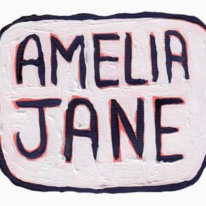 Amelia Jane's Profile