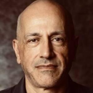 Stefano Giuliani's Profile