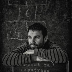 mladen lazarevic's Profile