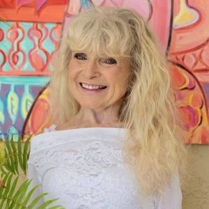 Janice Sylvia Brock's Profile