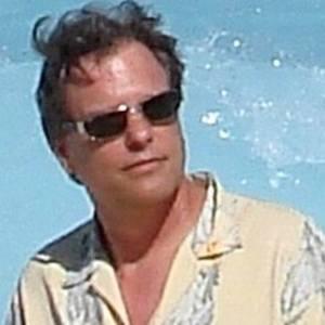 John Jaster avatar