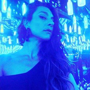 Alessandra Milfont's Profile