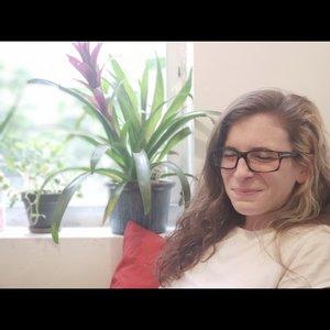 Allie Stabile's Profile