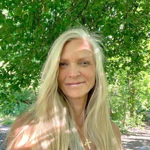 Nina Enger's Profile
