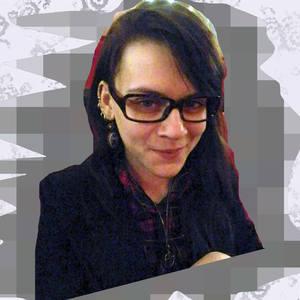 Ana Rose Gratess avatar