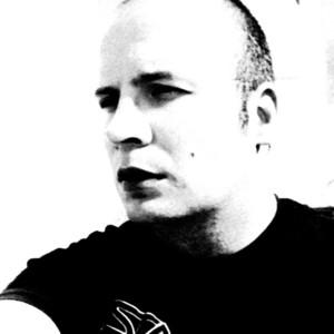 Tero Nurminen's Profile