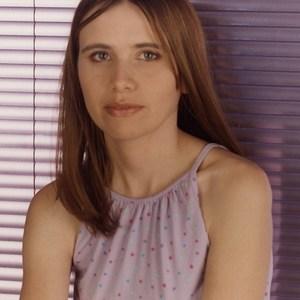 Angela Rose