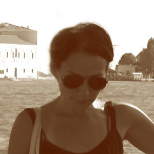 Elena Bolgova's Profile