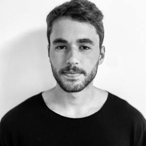 Felipe Moraes's Profile