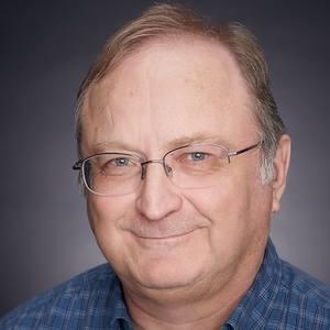 Joe DeShon's Profile