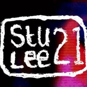 stu lee's Profile