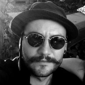Andrei Moldovan's Profile