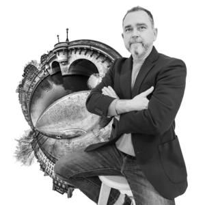 Christian Kleiman's Profile