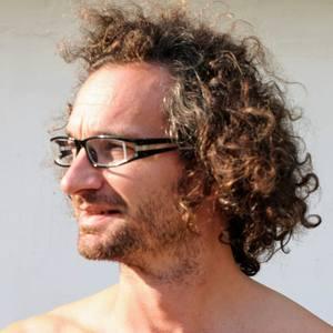 Jorge Berlato's Profile