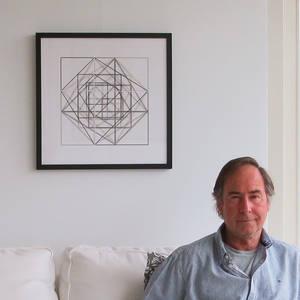 JW Henssen's Profile