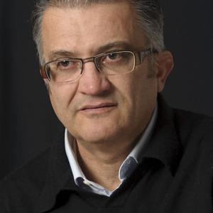 Patrick Dalli