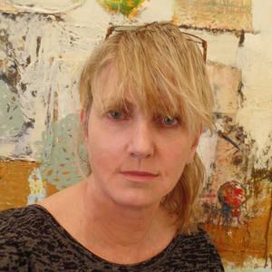 Marti Somers's Profile
