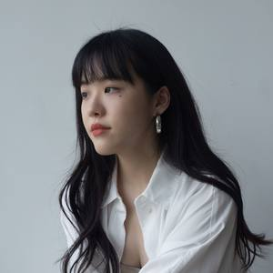 Xinyu Han's Profile