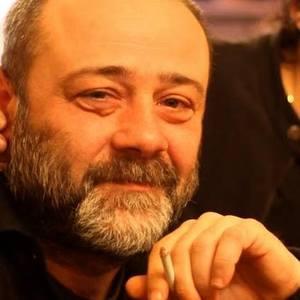 Nikoloz Koka Tsikhelashvili avatar