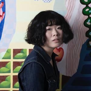 Ziping Wang's Profile