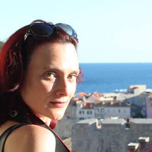 Pilar Sanchez's Profile