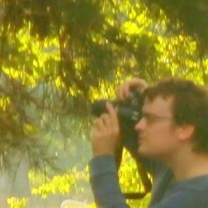 Paul Warburton's Profile