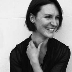 Alisa Connan's Profile